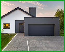 Master Garage Door Service West Palm Beach, FL 561-354-0624